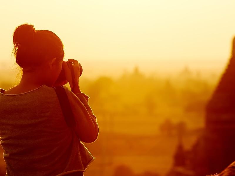 Pekerjaan Sempurna Bagi Anda Yang Mencintai Traveling