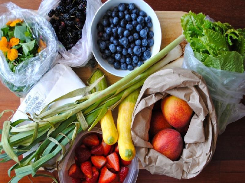 Pentingnya Fitosterol Untuk Menurunkan Kolesterol Tinggi