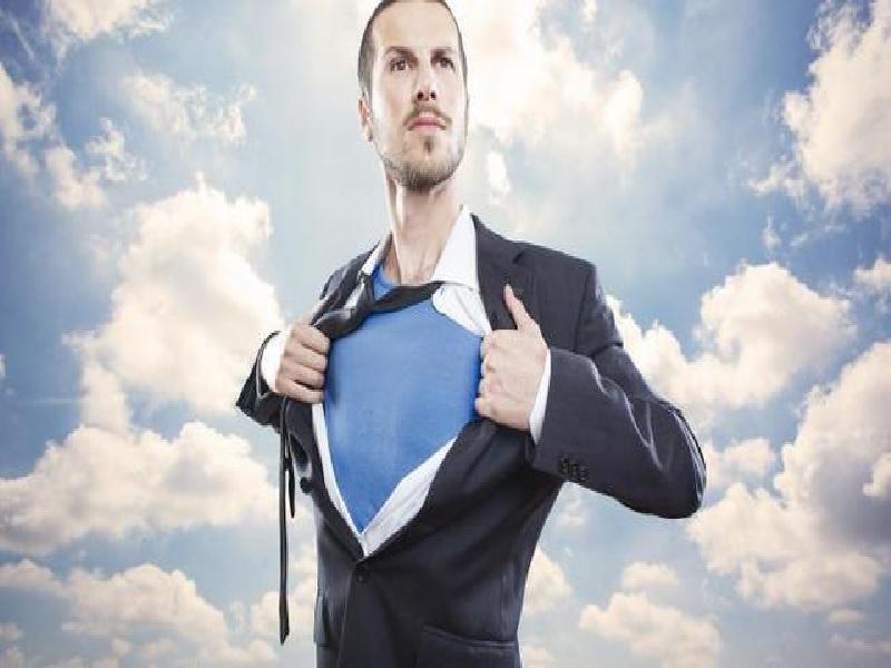 Sifat Ini Buat Anda Makin Sukses Di Usia Muda