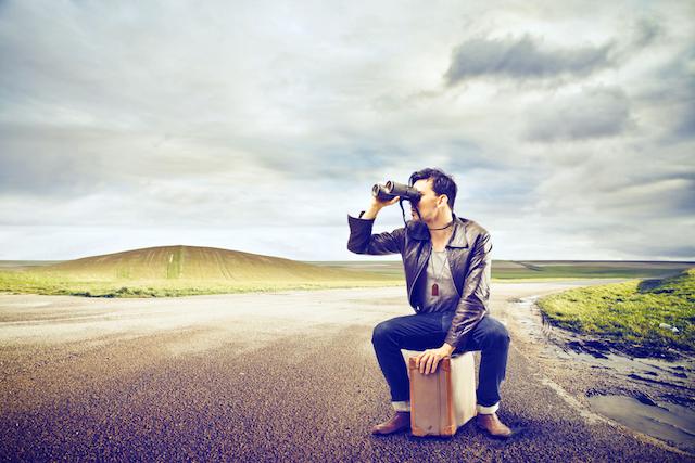 Tips Fokus Berkarya Walaupun Mood Sedang Acak-Acakan