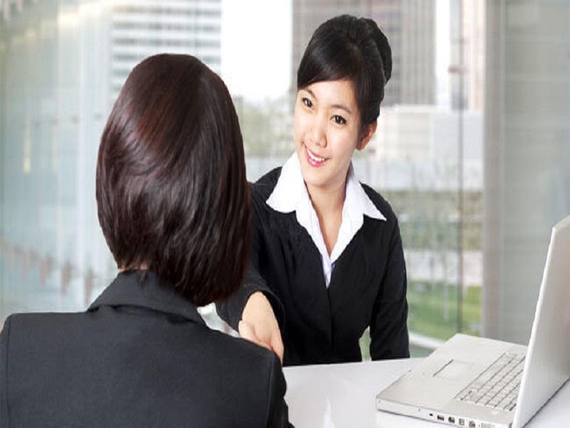 Tips Menghadapi Wawancara Kerja Agar Berhasil