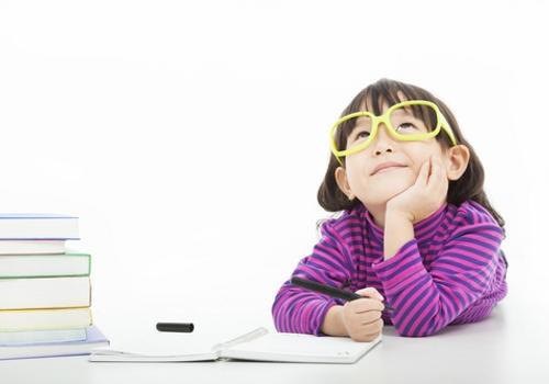 Tips Meningkatkan Daya Ingat Anak