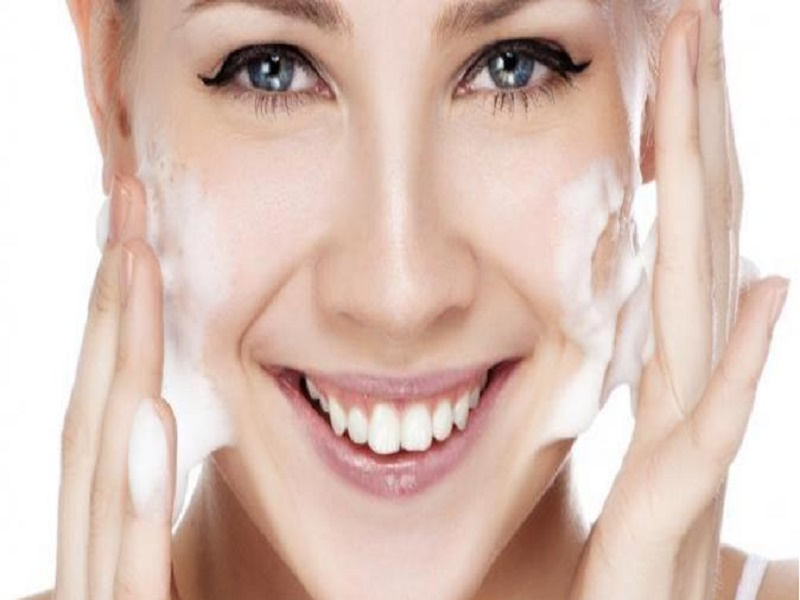 Tips Unik Perawatan Kecantikan Wajah Dan Tubuh
