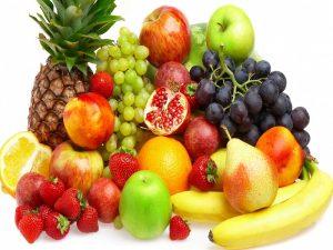 Makanan Sehat Yang Layak Dikonsumsi Saat Hujan
