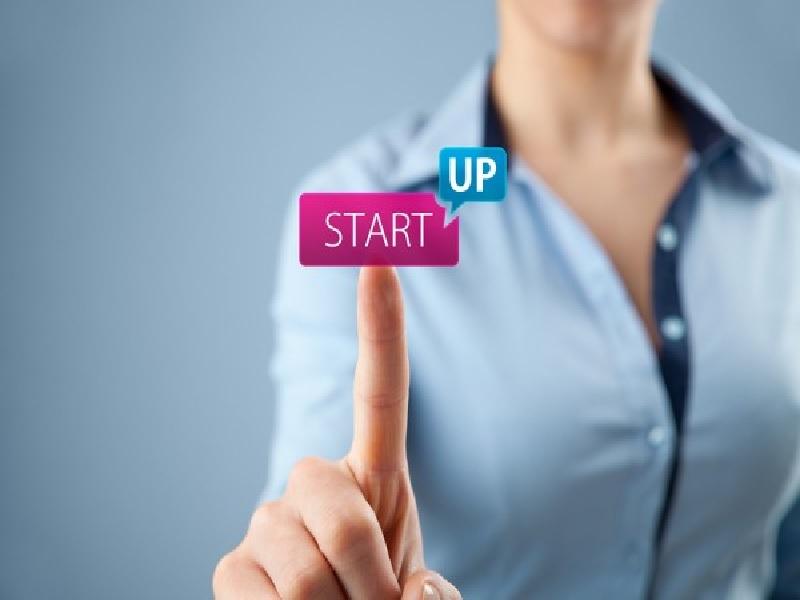 Tips Jitu Menjaga Kekompakan Tim Dalam Startup